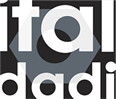 Italdadi english version Logo