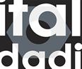 Italdadi Logo